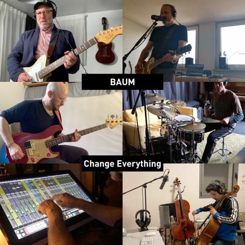 baummusic's avatar