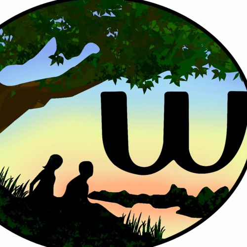 waldensol's avatar