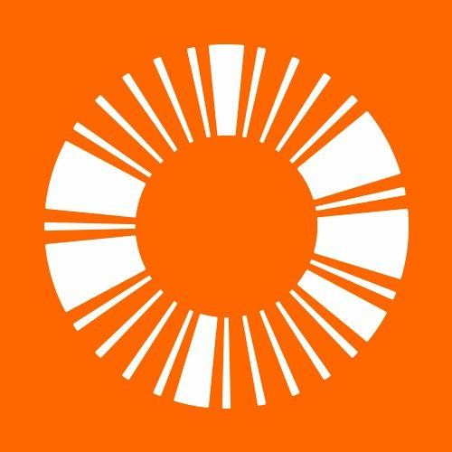 Strefa Designu Uniwersytetu SWPS's avatar