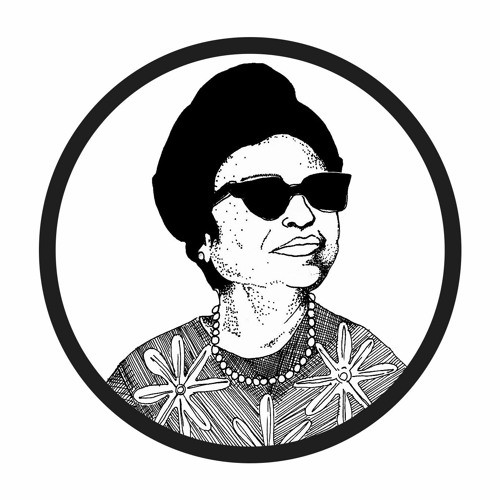 Tamata's avatar