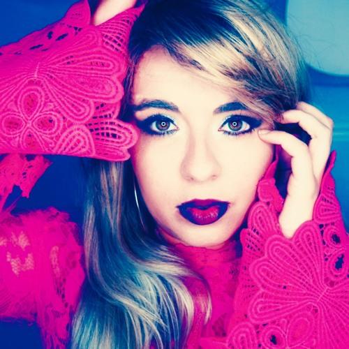 LucyBluOfficial's avatar