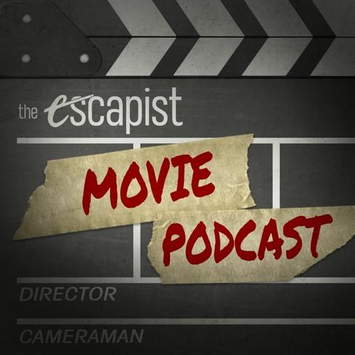 The Escapist Movie Podcast's avatar