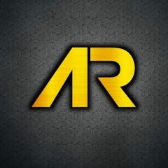 AR•M!X 3rd