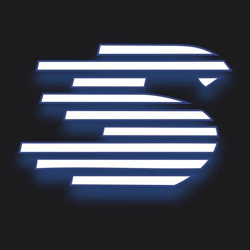 Speed DJ's avatar