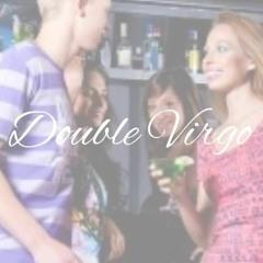 Double Virgo