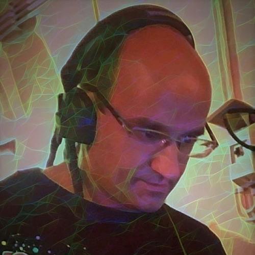 X_Tigma's avatar