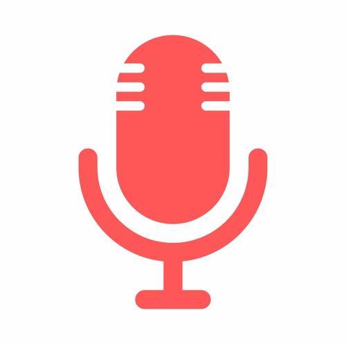 Jugendradiomagazin's avatar