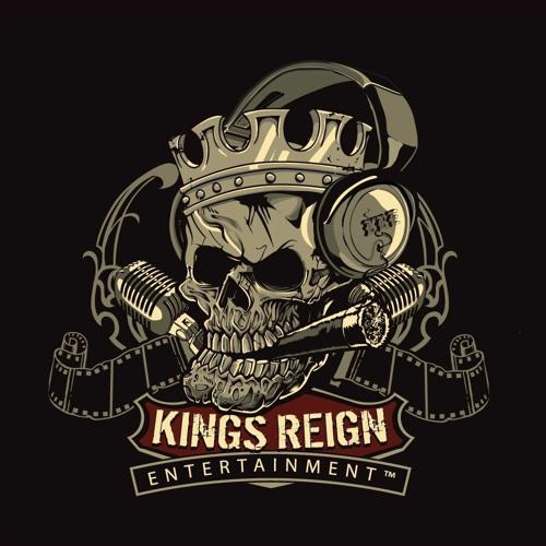 KingsReign's avatar