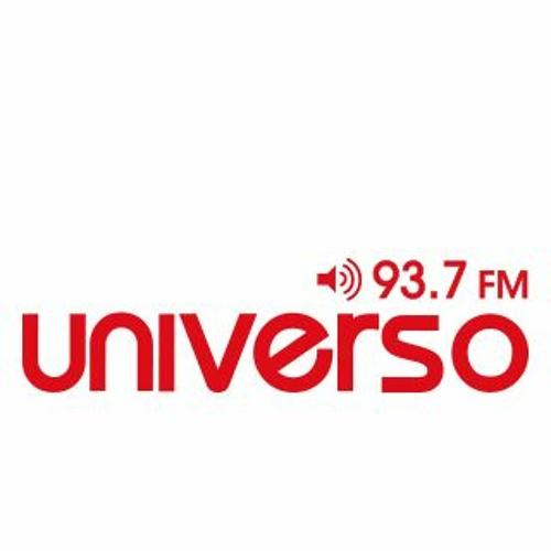 Radio Universo's avatar