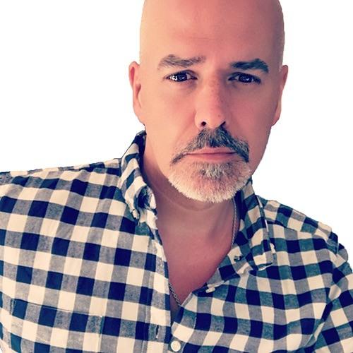 MattPelicano.com's avatar
