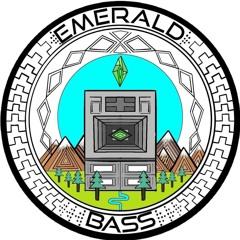 Emerald Bass Collective