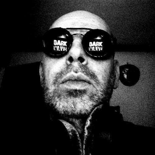 David Boudart's avatar