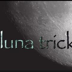 luna trick
