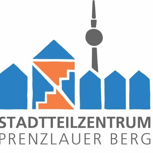 Stadtteilzentrum Prenzlauer Berg's avatar