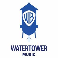 WaterTowerMusic