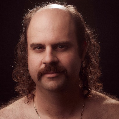 Donny Benét's avatar