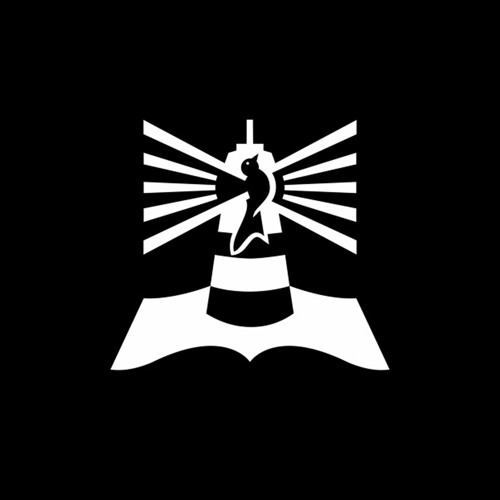 VERBO DA VIDA TAUBATÉ's avatar