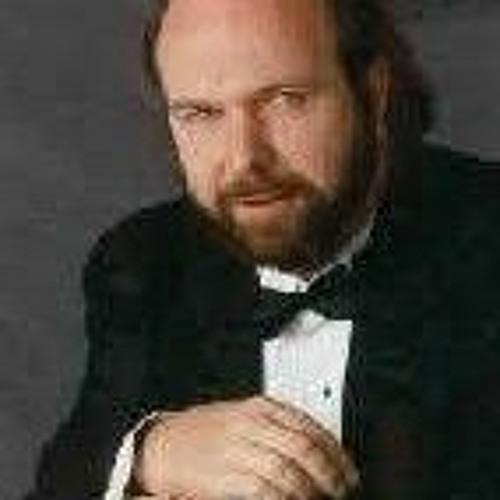 John David Thomas (John Thomas)'s avatar