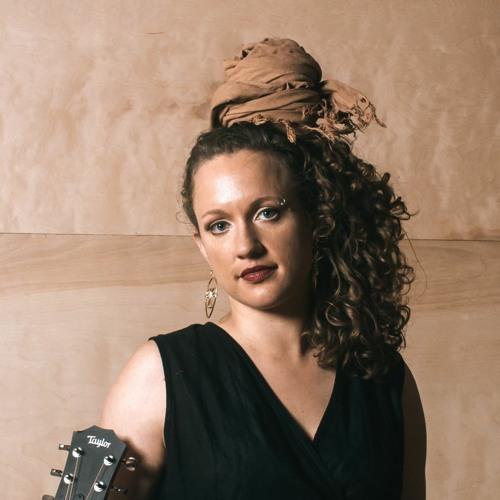 Kat Steih's avatar