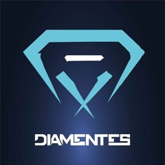 Diamentes - No Wrong ( Trance Mix 2021 )