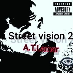 A.T.Lamar