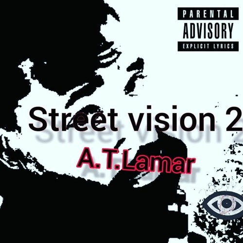 BEEN RICH (Street Vision 2)