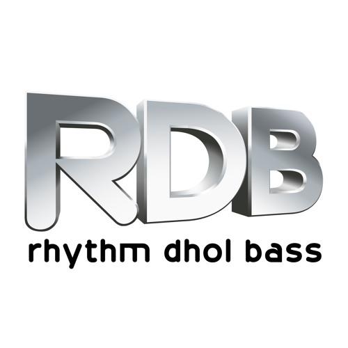 RDB's avatar