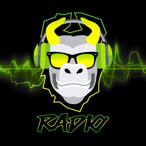 SoFlo Radio's avatar