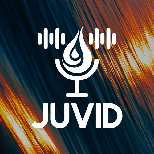 JUVID's avatar