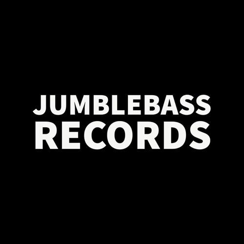 Jumblebass Records Group.'s avatar