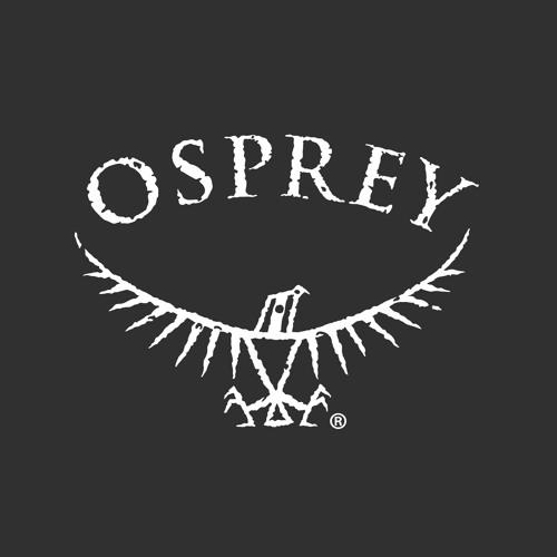 Osprey Europe's avatar