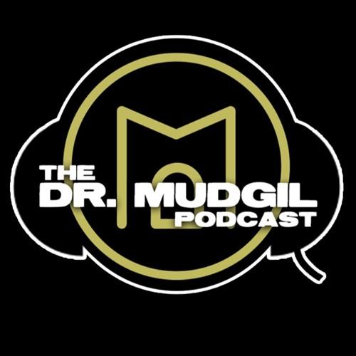 The Dr. Mudgil Podcast's avatar