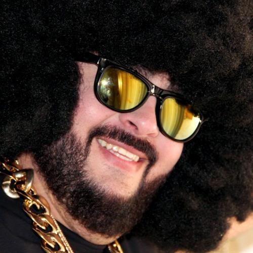 BIG BOSS's avatar