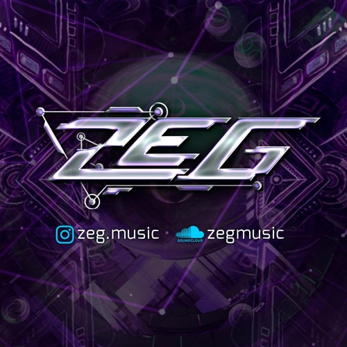 ZeG (Sonitum Records)'s avatar
