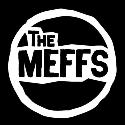 The Meffs's avatar