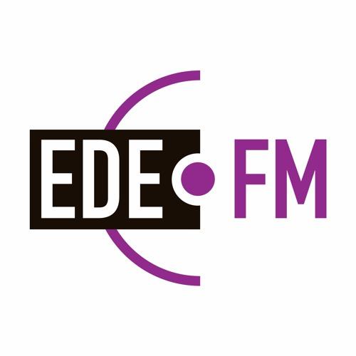 EDE FM's avatar