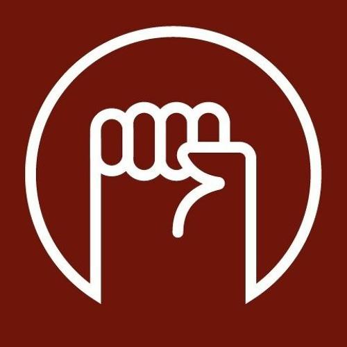 KNOCK.LA's avatar