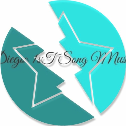 Diego 1st Song Music's avatar