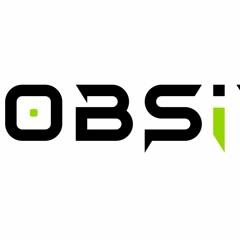 Obsivator - Anywhere
