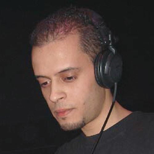 DJ ANAS's avatar