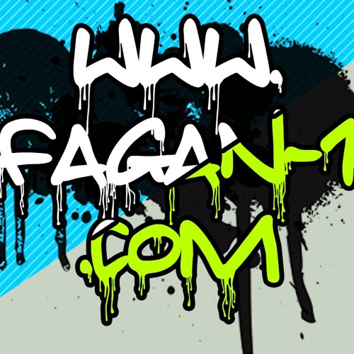 Fagan-1.Com's avatar