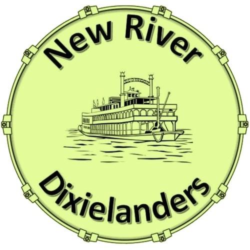 New River Dixielanders's avatar