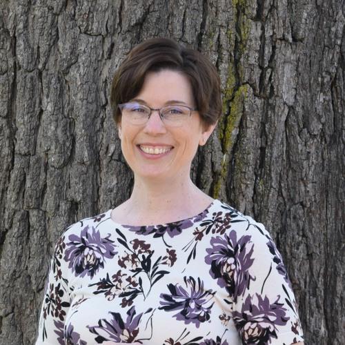 Rev. Patricia Calahan's avatar