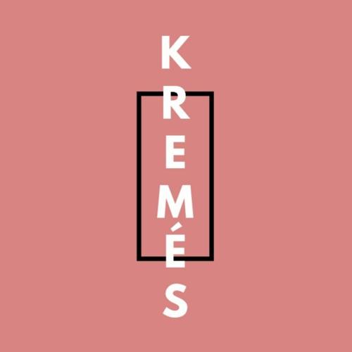 Kremés Podcast's avatar