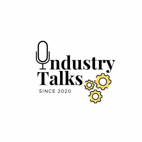 Industry Talks's avatar