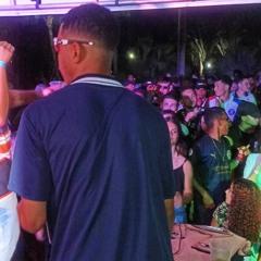 DJ 2D DA TORRE ♫
