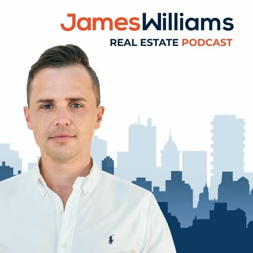 James Williams's avatar