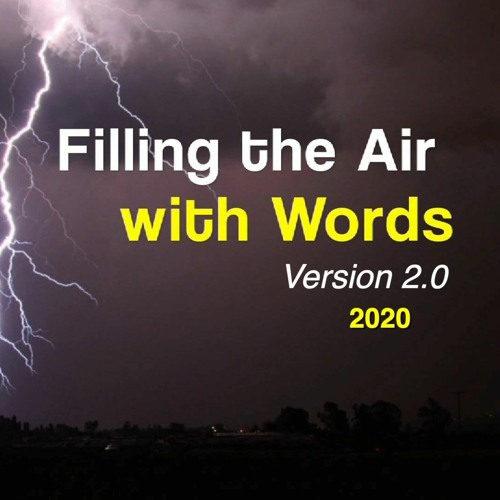 Filling the Air's avatar