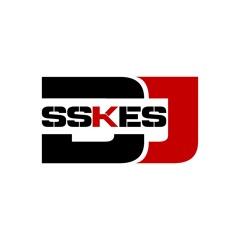 DJ SSKES