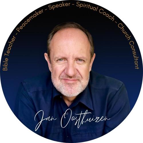 JanOosthuizen's avatar